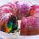 Easy Spring Bundt Cake Recipes