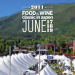 29th Annual Aspen Food and Wine Classic 2011