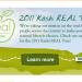 kashi real tour