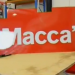 McDonald's Australia Macca