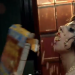 Cheerios Lady Gaga Marry the Night Music Video
