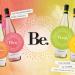 Be Wine