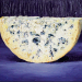 Mike Geno's Cheese Portraits