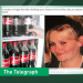 Natasha Harris' 2-Gallon-a-Day Coca-Cola Habit