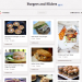 fourth of july pinterest board