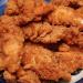 chicken'