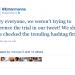 entenmann's tweet casey anthony