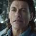 jean-claude van damme coors light
