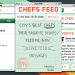 chefs feed app