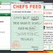 chefs feed app