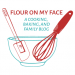 Flour On My Face's picture